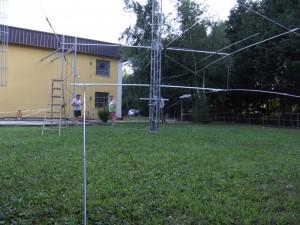 20080818.008