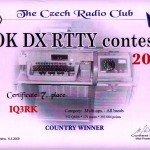OK_DX_RTTY_contest_2008