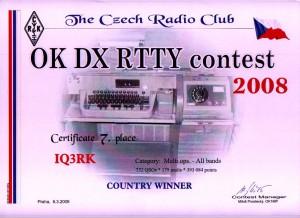 OK_DX_RTTY_contest_2008