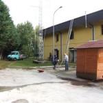 20101002.001