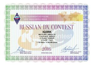 2016_RUDX_IQ3RK_11w_11E_2I