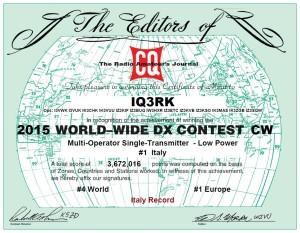 2015_CQWW_CW_IQ3RK_1st_place.jpg
