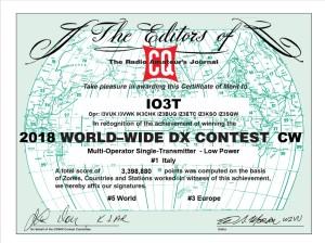 io3t_cqww_2018_cw_certificate