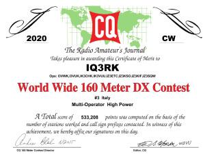 iq3rk_cq160_2020_cw_certificate